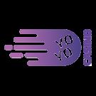 Yoyo Casino Bonus » Bonuskod, Flashback, Spel → Recension!